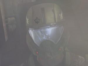Halo 3 Screenshot 2722 Thumbnail