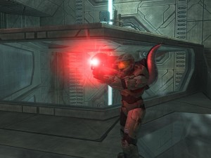 Halo 3 Screenshot 2728 Thumbnail