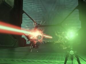 Halo 3 Screenshot 2730 Thumbnail