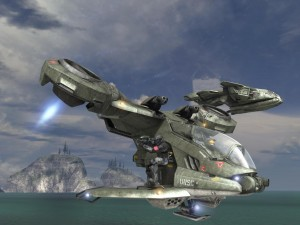 Halo 3 Screenshot 2738 Thumbnail