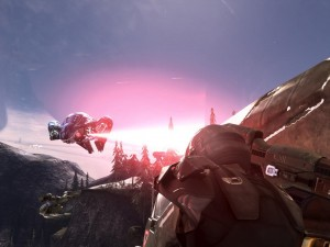 Halo 3 Screenshot 2740 Thumbnail
