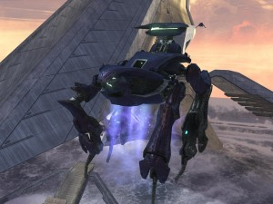 Halo 3 Screenshot 2744 Thumbnail