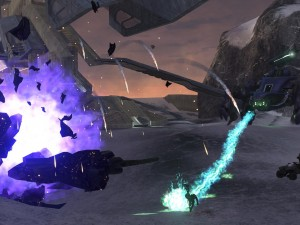 Halo 3 Screenshot 2750 Thumbnail