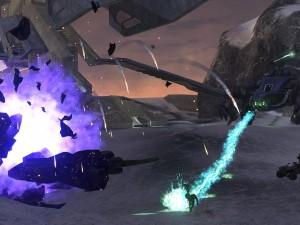 Halo 3 Screenshot 2750 Thumbnail