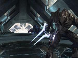 Halo 3 Screenshot 2756 Thumbnail