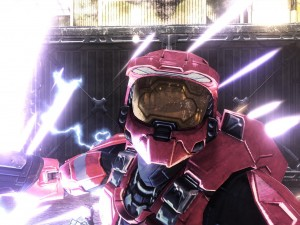 Halo 3 Screenshot 2902 Thumbnail