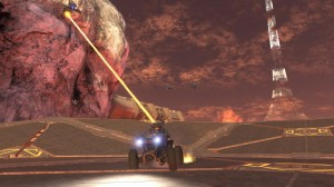 Mus…Go…Faster…! Thumbnail