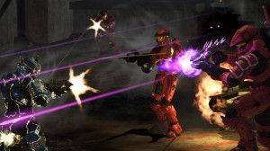 Halo 3 Screenshot 2402 Thumbnail