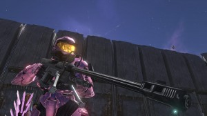 Halo 3 Screenshot 2404 Thumbnail
