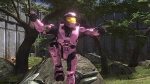 Halo 3 Screenshot 2406 Thumbnail
