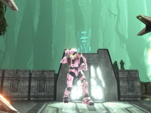 Halo 3 Screenshot 2906 Thumbnail