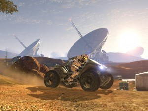 Halo 3 Screenshot 2754 Thumbnail