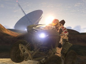 Halo 3 Screenshot 2758 Thumbnail