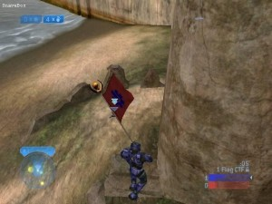 Halo 2 Screenshot 3774 Thumbnail