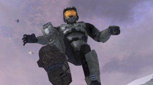 Halo 3 Screenshot 2408 Thumbnail