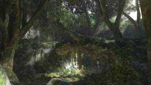 Anetheon Screenshot 1630 Thumbnail