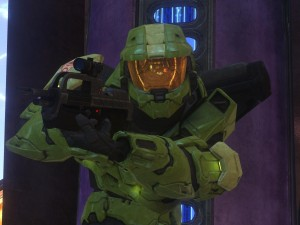 Halo 3 Screenshot 2762 Thumbnail