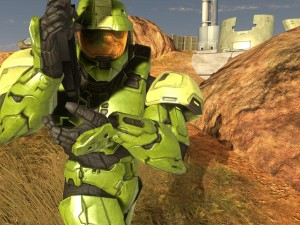 Halo 3 Screenshot 2764 Thumbnail