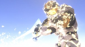 Halo 3 Screenshot 2416 Thumbnail