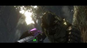 Halo 3 Screenshot 2418 Thumbnail