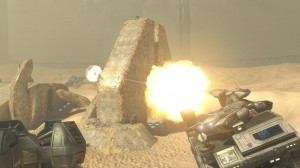 Halo 3 Screenshot 2420 Thumbnail