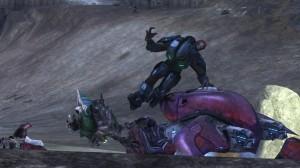 Halo 3 Screenshot 2392 Thumbnail