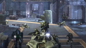 Halo 3 Screenshot 2394 Thumbnail
