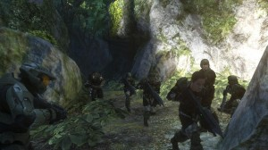 Halo 3 Screenshot 2426 Thumbnail