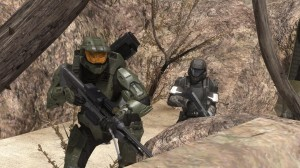Halo 3 Screenshot 2428 Thumbnail