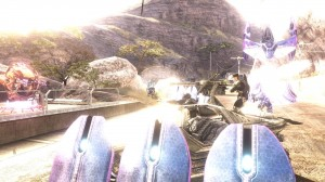 Halo 3 Screenshot 2430 Thumbnail