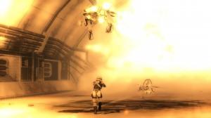 Halo 3 Screenshot 2434 Thumbnail