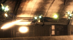Halo 3 Screenshot 2436 Thumbnail