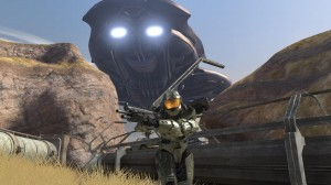 Halo 3 Screenshot 2440 Thumbnail