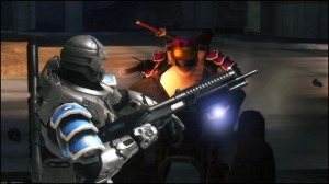 CabooseJr Screenshot 2078 Thumbnail