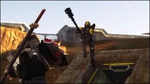 CabooseJr Screenshot 2090 Thumbnail
