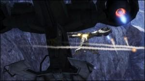 CabooseJr Screenshot 2116 Thumbnail