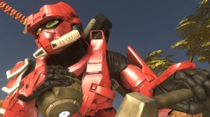 Halo 3 Screenshot 2450 Thumbnail