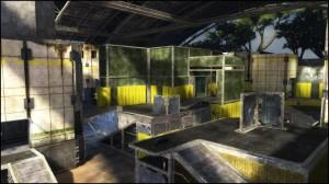 CabooseJr Screenshot 2176 Thumbnail