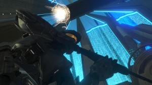 Halo 3 Screenshot 2464 Thumbnail