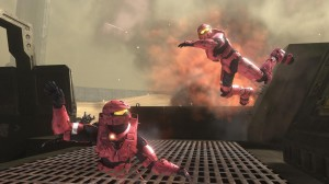 Halo 3 Screenshot 2468 Thumbnail