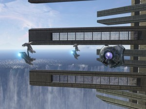 Halo 3 Screenshot 2918 Thumbnail