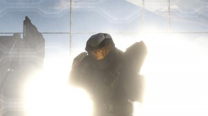 Halo 3 Screenshot 2396 Thumbnail