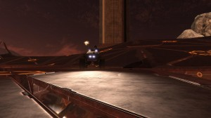 Xenon lighting Thumbnail