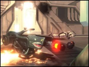 Firepower Thumbnail