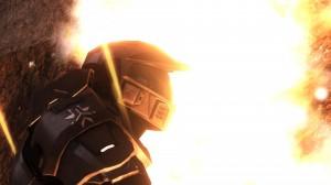 Through the Fire Thumbnail