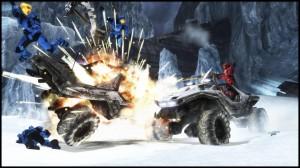 Vehicular Terror Thumbnail