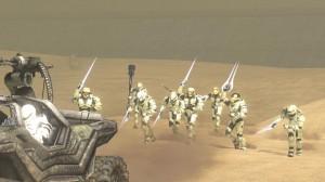 Halo 3 Screenshot 2400 Thumbnail