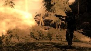 Guerilla Warfare Thumbnail