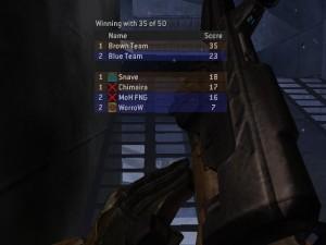 Halo 2 Screenshot 3760 Thumbnail