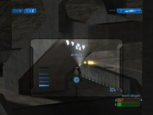 Halo 2 Screenshot 3756 Thumbnail